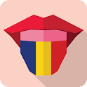 Romanian Voice Translate icon
