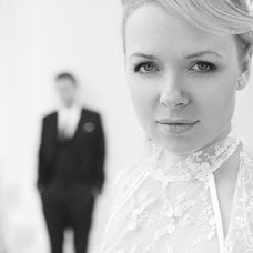 Wedding photographer Sergey Kozikov (Zikkoboy). Photo of 05.12.2015
