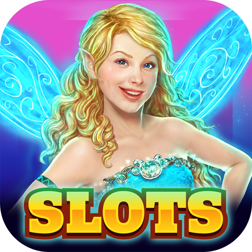 Magic Bonus Casino - Free Slot Android APK Download Free By Interlab Arts Ltd