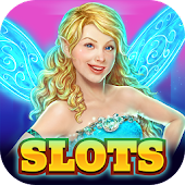 Magic Bonus Casino - Free Slot