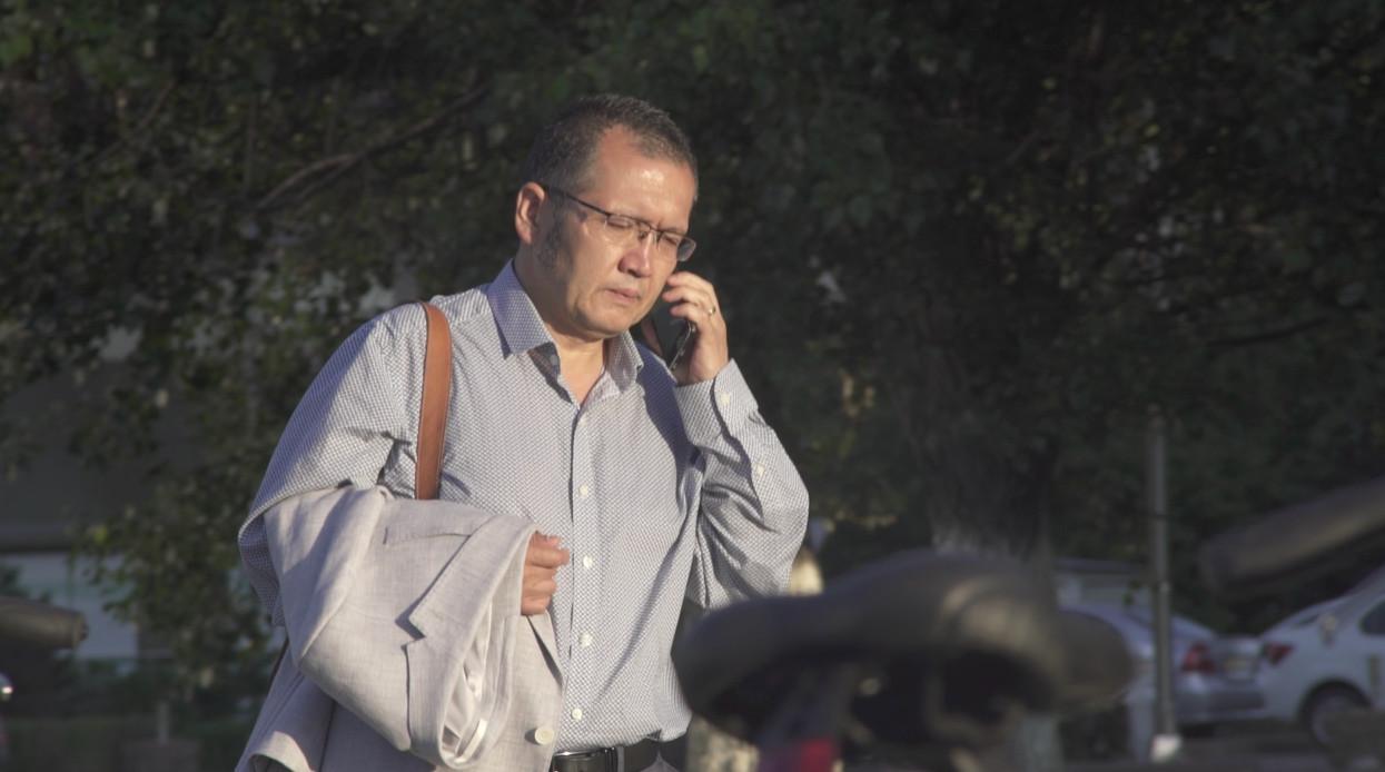 ¿China quiere eliminar a las minorías del país?