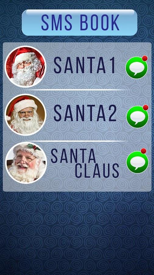 Fake-SMS-Santa-Joke 13