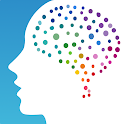 NeuroNation - Brain Training & Brain Games icon
