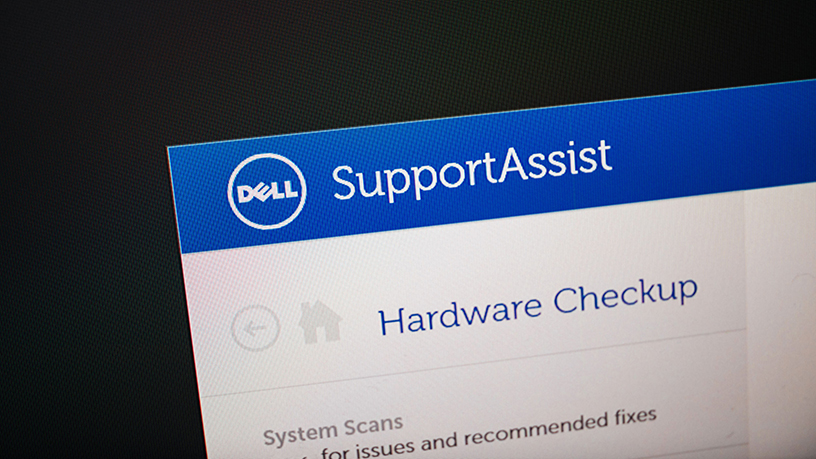 Dell patches vulnerability that put millions of PCs at risk
