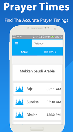 Page 7 : Best android apps for eid ul fitr - AndroidMeta