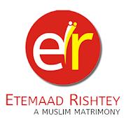 Etemaad Rishtey