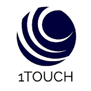 1Touch 0.9.4