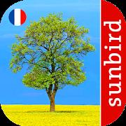 App Icon for Arbres en Poche App in Czech Republic Google Play Store