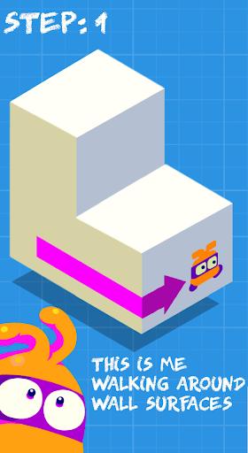 Flat Pack (Mod)