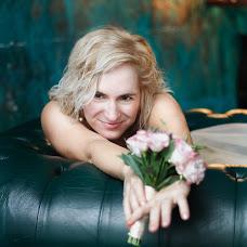 Wedding photographer Olga Sorokina (CandyTale). Photo of 24.02.2016
