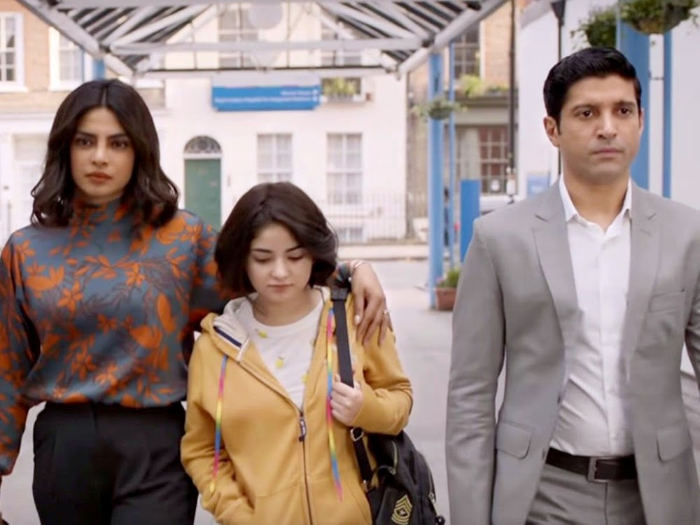 best-bollywood-movies-netflix_the_sky_is_pink