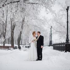 Wedding photographer Dmitriy Alimkin (Alimkin). Photo of 06.11.2014