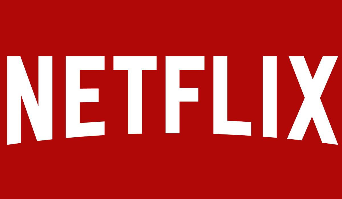 Amazon Alternatives - Netflix
