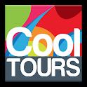 Cool Tours icon
