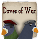 Download Doves of War For PC Windows and Mac