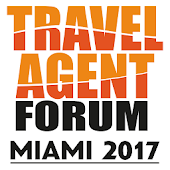 Miami Travel Agent Forum