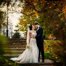 Wedding photographer Dmitriy Davydov (Davidoff). Photo of 25.02.2014