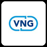 VNG Jaarcongres