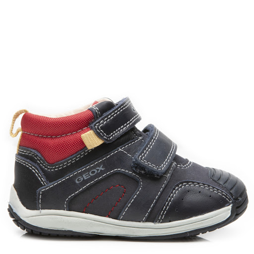 Primary image of Geox Toledo Ankle Boot