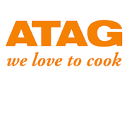ATAG Connect Life