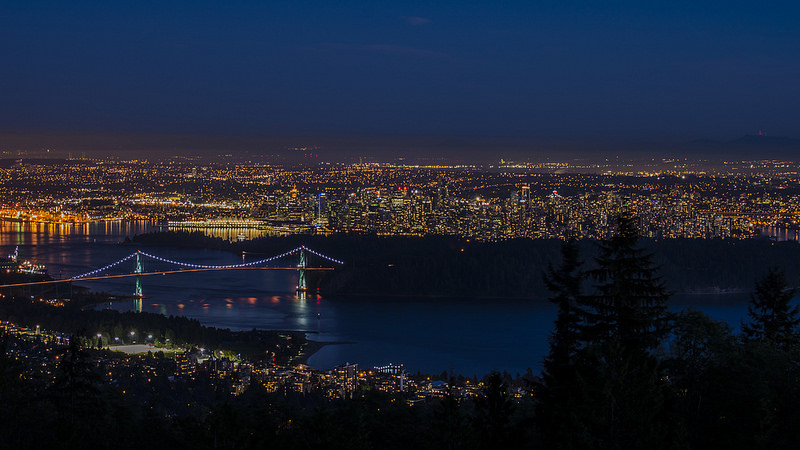 Image result for cypress mountain viewpoint