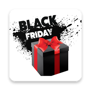 Black Friday Deals | Black Friday Offers