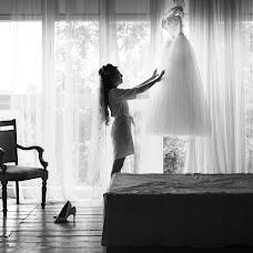 Wedding photographer Igor Petrov (fotopo1). Photo of 29.08.2018