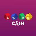 Ludo Cash icon