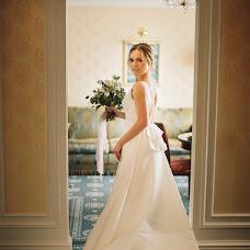 Wedding photographer Asya Galaktionova (AsyaGalaktionov). Photo of 23.05.2018