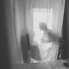 Wedding photographer Magdalene Kourti (kourti). Photo of 12.07.2018