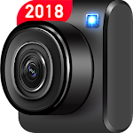 HD Camera - Best Cam with filters & panorama 2.2.3