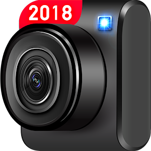 HD Camera - Best Cam with filters & panorama for PC