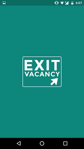 Exit Vacancy Hotel