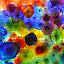 Fiori di Como by Savio Joanes - Artistic Objects Glass