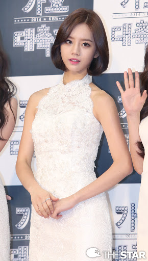 hyeri gown 50