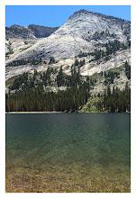 Photo: Eastern Sierras-20120717-751