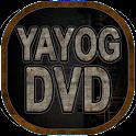 Mark Lauren's Novice DVD icon