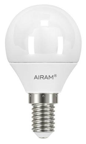 Airam LED Klot Oiva