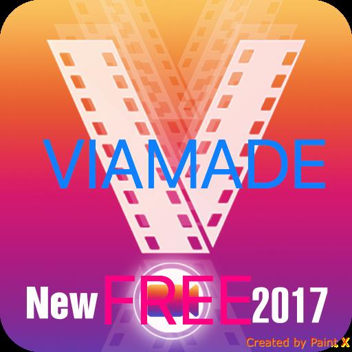 ViaMade Movies Downloader Guide
