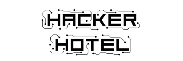Hacker Hotel - Guardian360