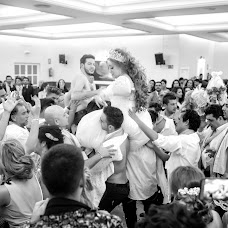 Wedding photographer Juan González díaz (fotografiajuan). Photo of 09.03.2018