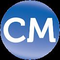 CraigsMaster Pro icon