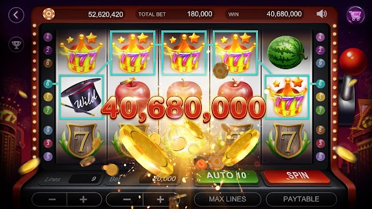 Artrix Poker App Download For Android and iPhone 8