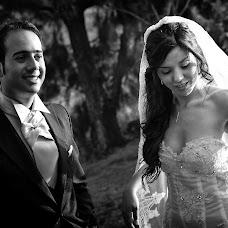 Bryllupsfotograf Giuseppe Boccaccini (boccaccini). Bilde av 27.03.2019
