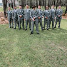 Wedding photographer Diego Velasquez (diegoodphotos). Photo of 24.08.2017