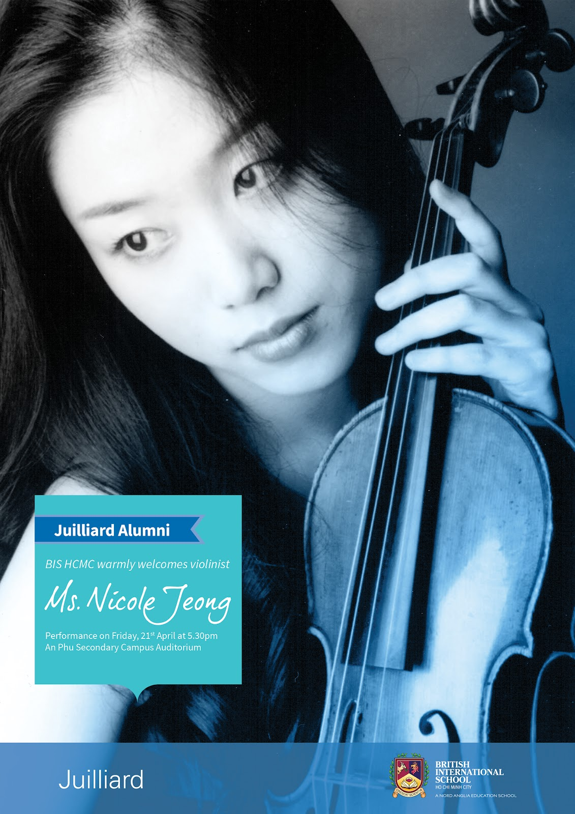 Flyer_Nicole Jeong.jpg