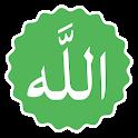 Islamic Stickers (WAStickerApps) icon