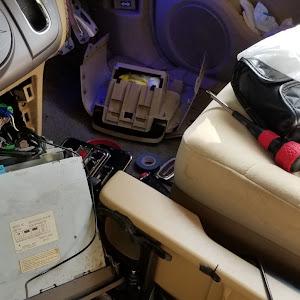 エリシオン RR3 3000cc  16年式 インターナビのカスタム事例画像 エガザイルさんの2018年09月13日00:12の投稿