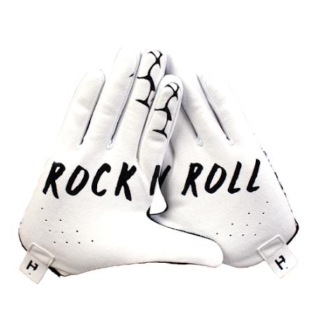 HandUp Whitesnake Rockn-Roll
