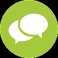 DevDay icon